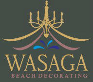 Wasaga Beach Decorating