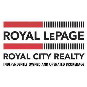 Royal LePage Stone Rd. Mall