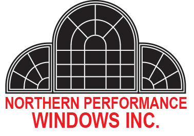 Northern Performance Windows