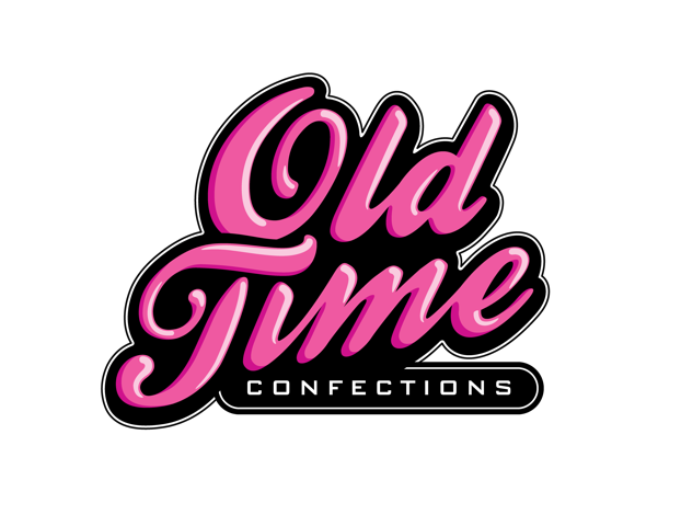 Old Time Confections