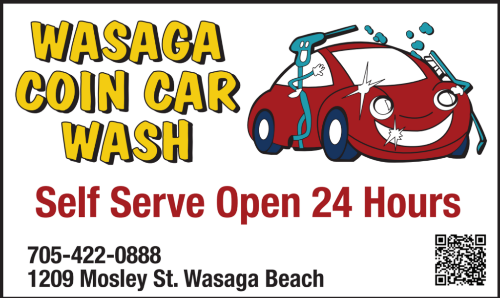 Wasaga coin car wash wasaga beach local directory wasaga coin car wash wasaga beach solutioingenieria Gallery