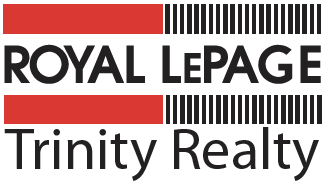 Royal Lepage Trinity Blue Mountains