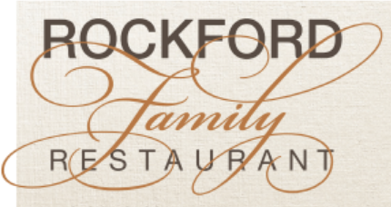 Rockford Family Restaurant