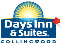Days Inn Collingwood